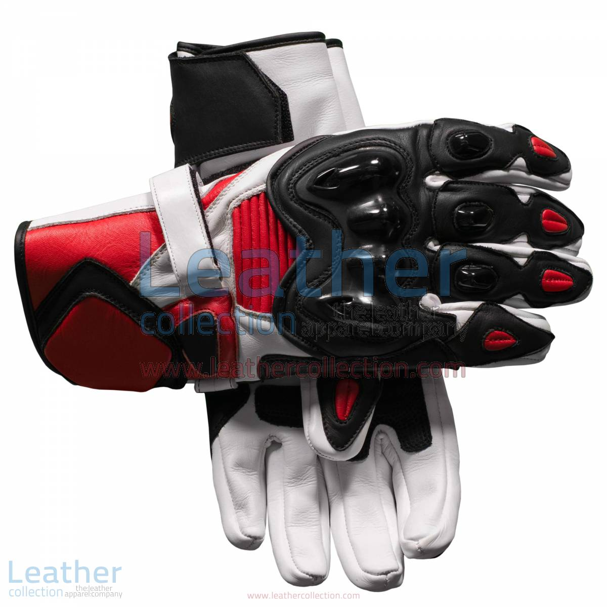 Bandit Race Gloves | race gloves