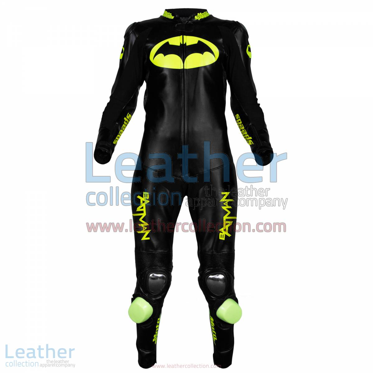 Batman Motorcycle Racing Leathers | motorcycle racing leathers