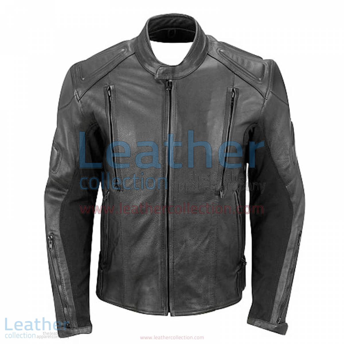 Big and Tall Biker Jacket | big and tall biker jacket
