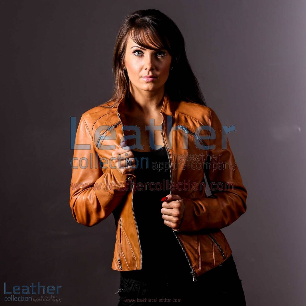 Honey Jacket for Women | honey jacket