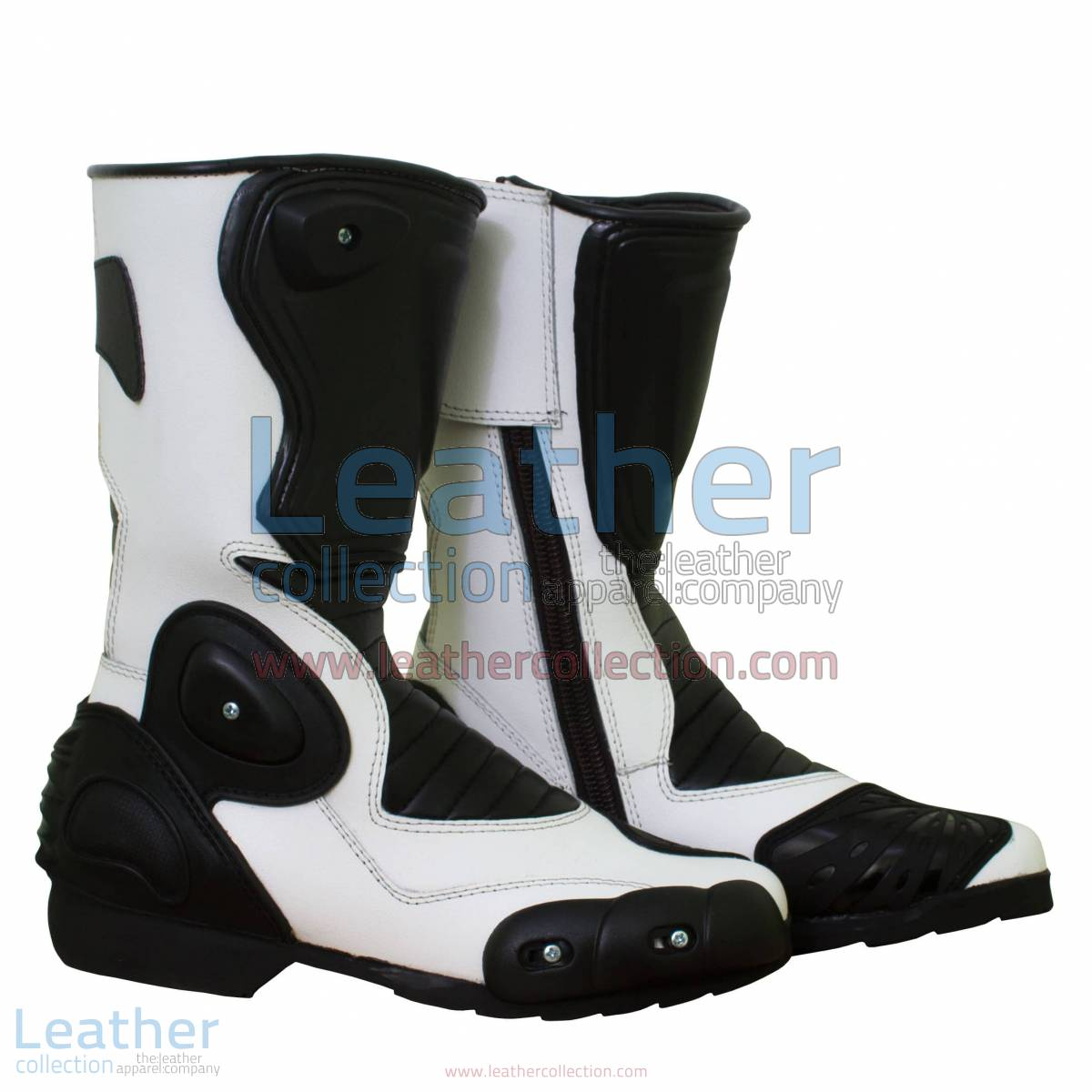 Jorge Lorenzo Special Mila 500 Race Boots | jorge lorenzo