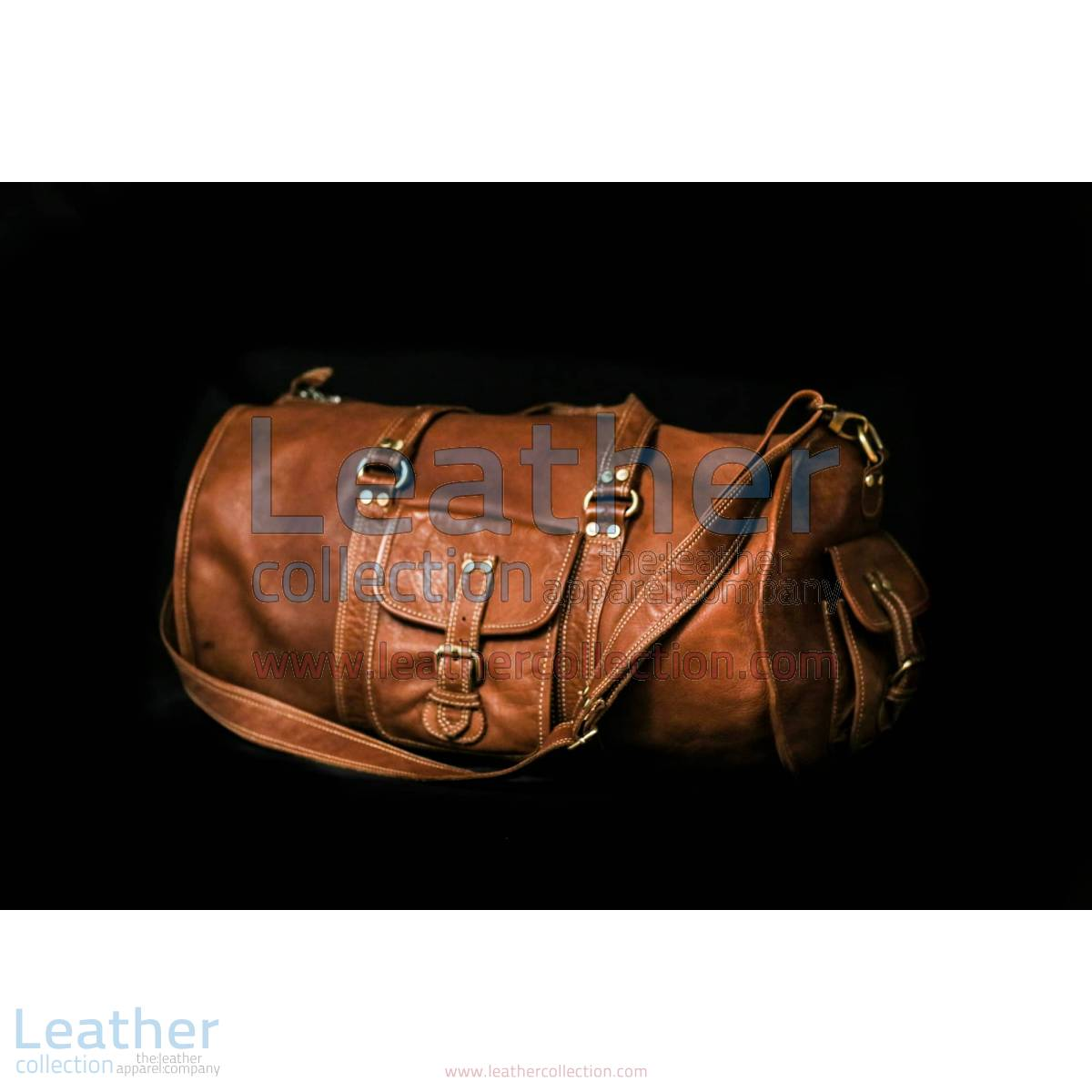 Leather Amore Bag | leather bag