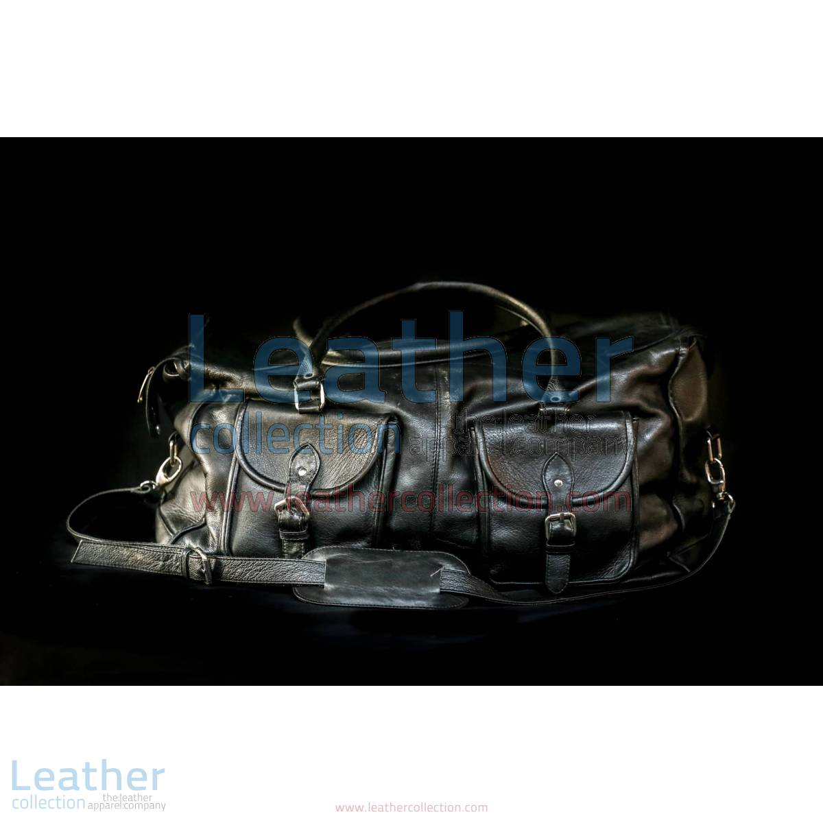 London Leather Bag | london bag