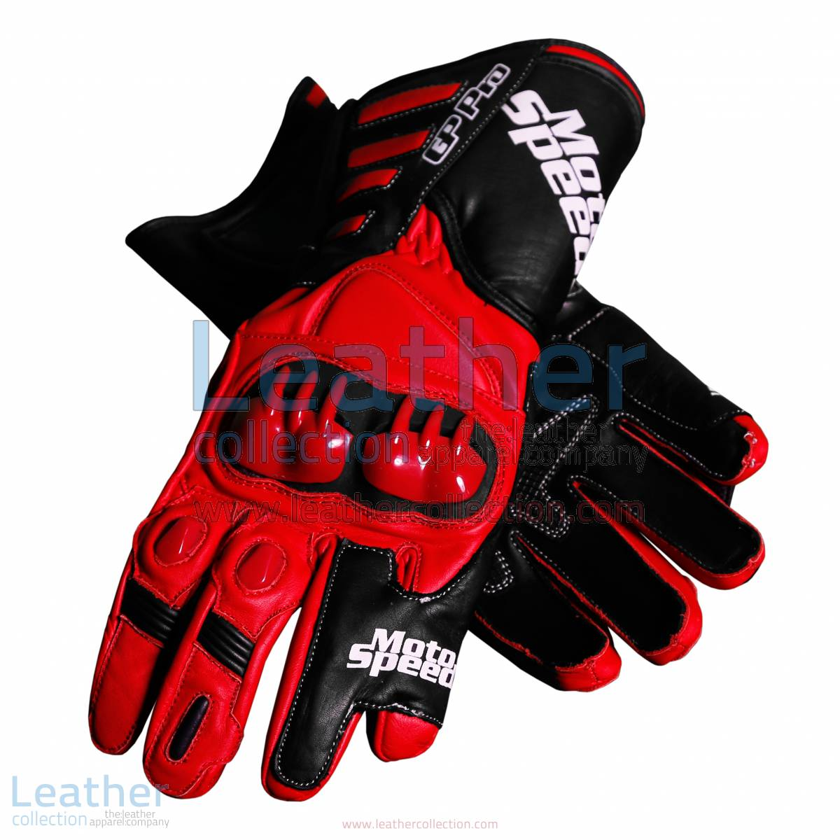 Marquez 2015 - 2016 Motorbike Racing Gloves | Marc Marquez 2015 - 2016 motorcycle Racing Gloves