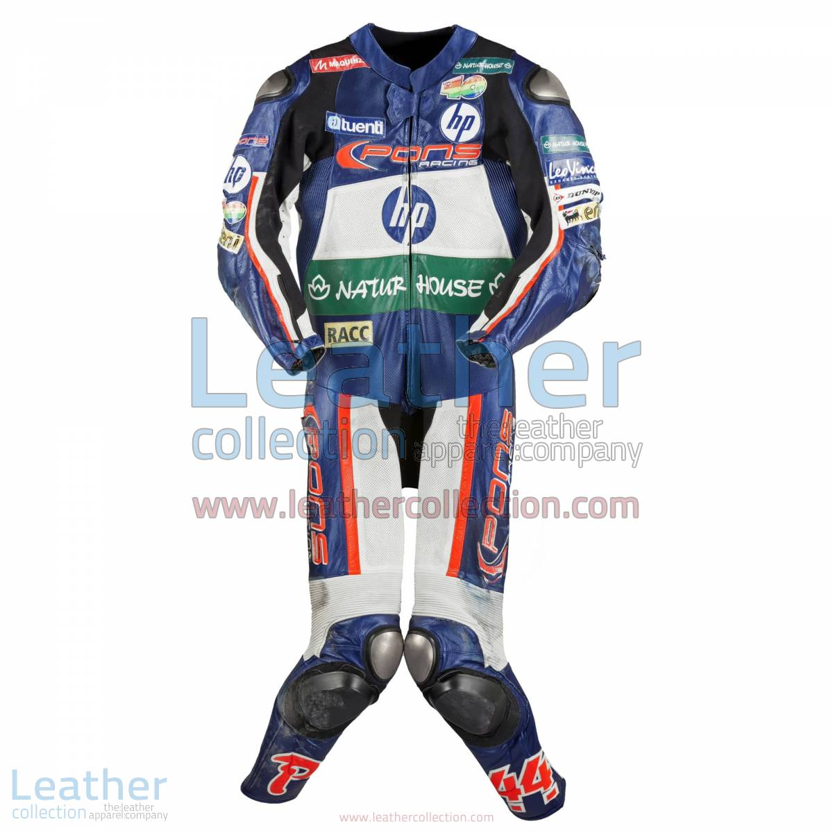 Pol Espargaro Kalex 2012 Motorcycle Racing Suit | motorcycle racing suit
