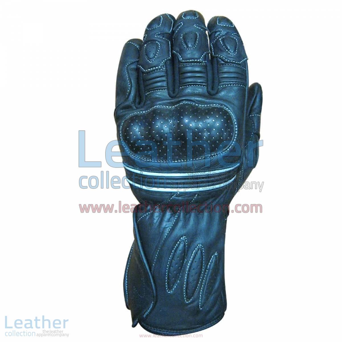 Superior Leather Moto Gloves | leather moto gloves