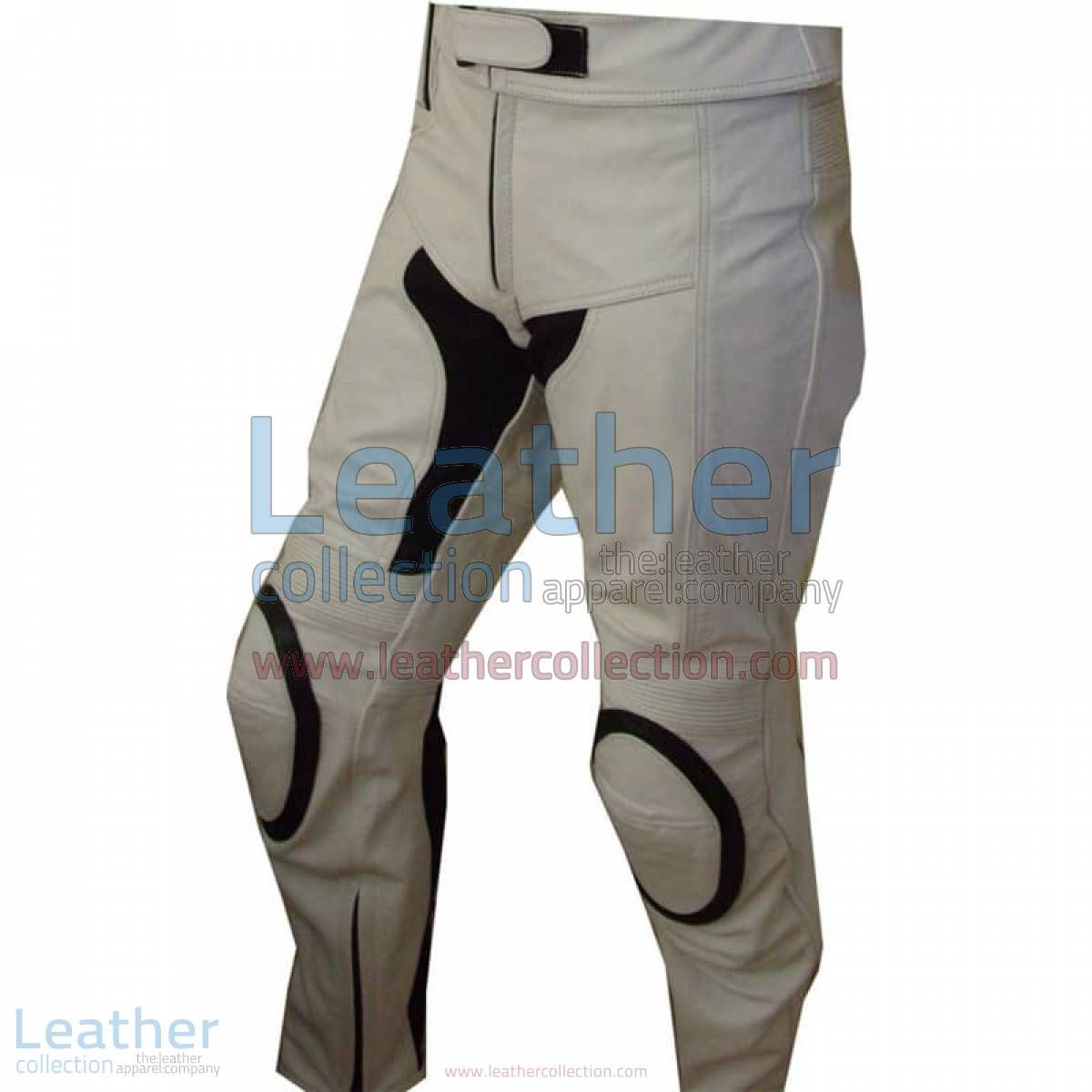 White Motorcycle Pants | white motorcycle pants